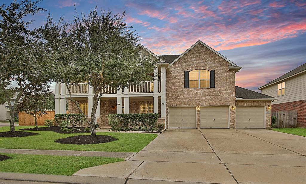 7922 Blazing Gap, Missouri City, Fort Bend, Texas, United States 77459, 6 Bedrooms Bedrooms, ,5 BathroomsBathrooms,Rental,Exclusive right to sell/lease,Blazing Gap,37522505