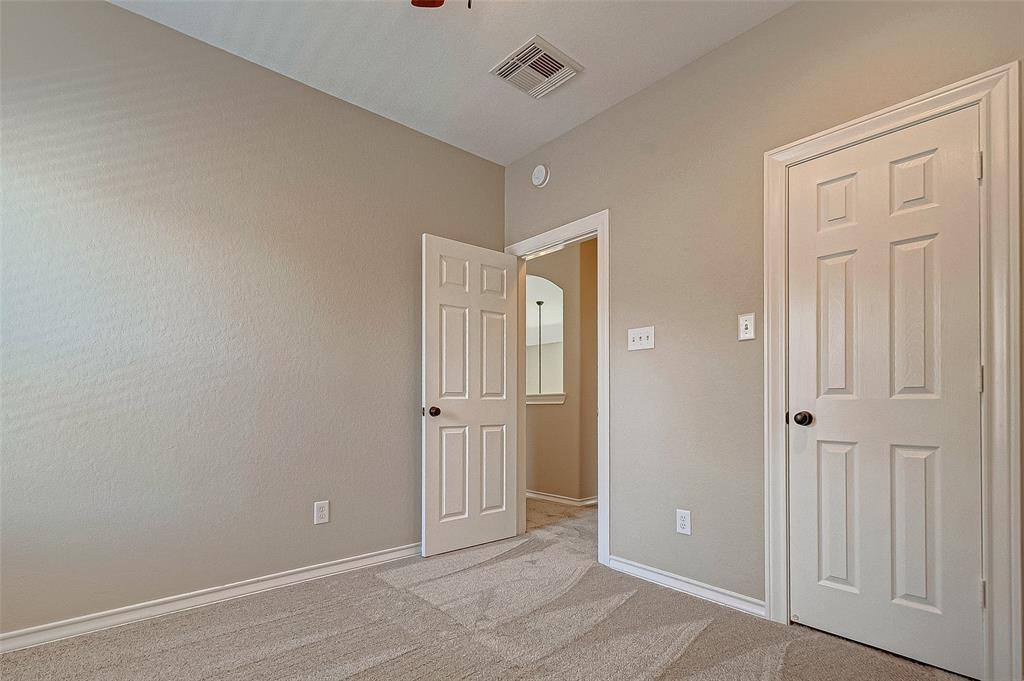 70 Montfair, The Woodlands, Montgomery, Texas, United States 77382, 4 Bedrooms Bedrooms, ,2 BathroomsBathrooms,Rental,Exclusive right to sell/lease,Montfair,42448895
