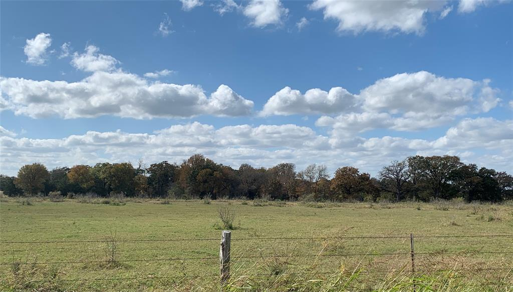 0000 LCR 454, Groesbeck, Texas 76642, ,Country Homes/acreage,For Sale,LCR 454,17356311