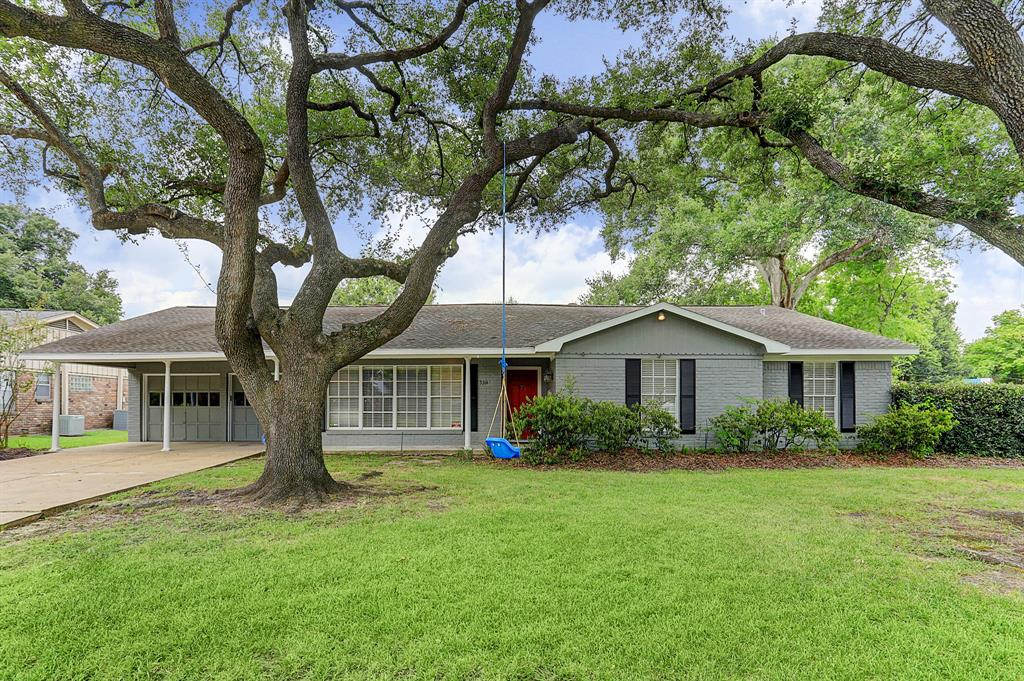 5314 Redstart, Houston, Harris, Texas, United States 77096, 3 Bedrooms Bedrooms, ,2 BathroomsBathrooms,Rental,Exclusive right to sell/lease,Redstart,39912748
