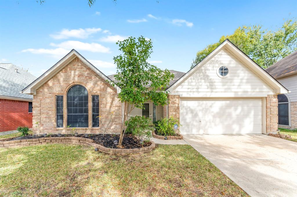 1415 Chesterpoint, Spring, Montgomery, Texas, United States 77386, 3 Bedrooms Bedrooms, ,2 BathroomsBathrooms,Rental,Exclusive right to sell/lease,Chesterpoint,31900885