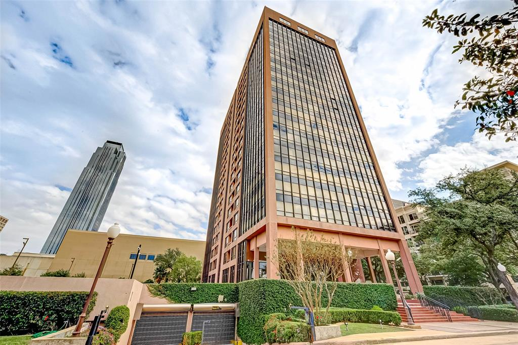 5150 Hidalgo, Houston, Harris, Texas, United States 77056, 1 Bedroom Bedrooms, ,1 BathroomBathrooms,Rental,Exclusive right to sell/lease,Hidalgo,15261741