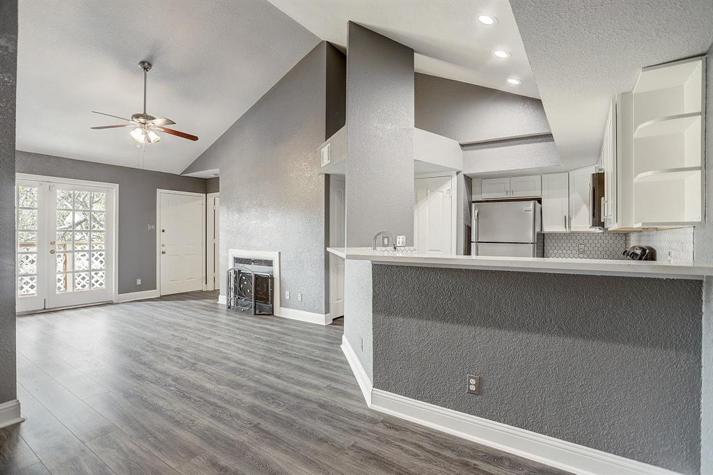 2121 El Paseo, Houston, Harris, Texas, United States 77054, 2 Bedrooms Bedrooms, ,2 BathroomsBathrooms,Rental,Exclusive right to sell/lease,El Paseo,49624798