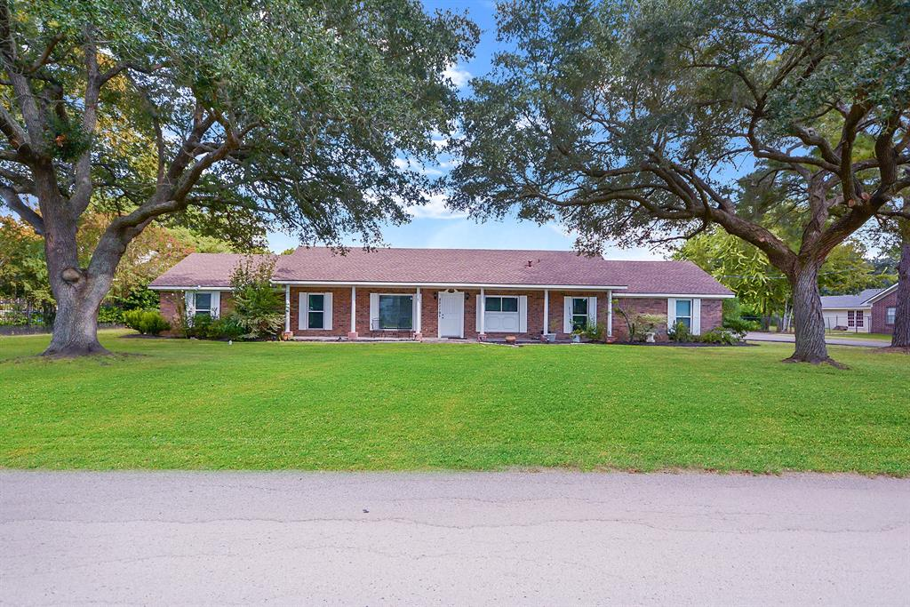 25119 Lakeview, Katy, Fort Bend, Texas, United States 77494, 3 Bedrooms Bedrooms, ,2 BathroomsBathrooms,Rental,Exclusive right to sell/lease,Lakeview,10704065