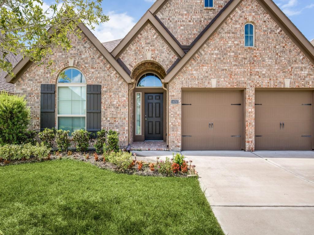14010 Mountain Sage, Pearland, Fort Bend, Texas, United States 77584, 4 Bedrooms Bedrooms, ,3 BathroomsBathrooms,Rental,Exclusive right to sell/lease,Mountain Sage,37754464