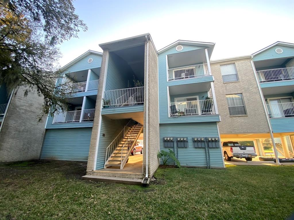 18617 Egret Bay, Webster, Harris, Texas, United States 77058, 1 Bedroom Bedrooms, ,1 BathroomBathrooms,Rental,Exclusive right to sell/lease,Egret Bay,37773068