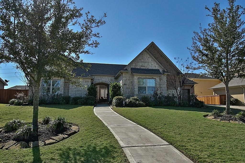 19211 San Saba River, Cypress, Harris, Texas, United States 77433, 4 Bedrooms Bedrooms, ,3 BathroomsBathrooms,Rental,Exclusive right to sell/lease,San Saba River,8454896