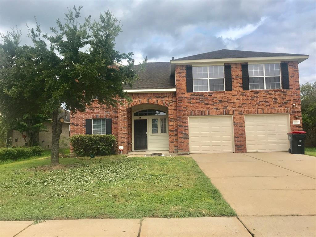 7526 Leecast, Richmond, Fort Bend, Texas, United States 77407, 4 Bedrooms Bedrooms, ,2 BathroomsBathrooms,Rental,Exclusive right to sell/lease,Leecast,62423932