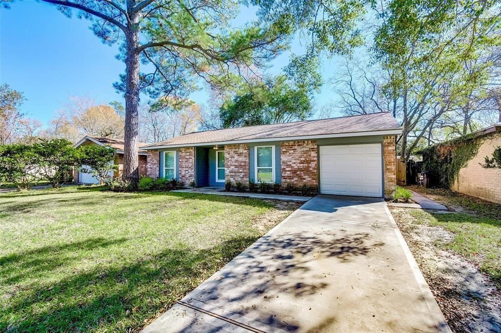 4431 Mccleester, Spring, Harris, Texas, United States 77373, 3 Bedrooms Bedrooms, ,2 BathroomsBathrooms,Rental,Exclusive right to sell/lease,Mccleester,6755762