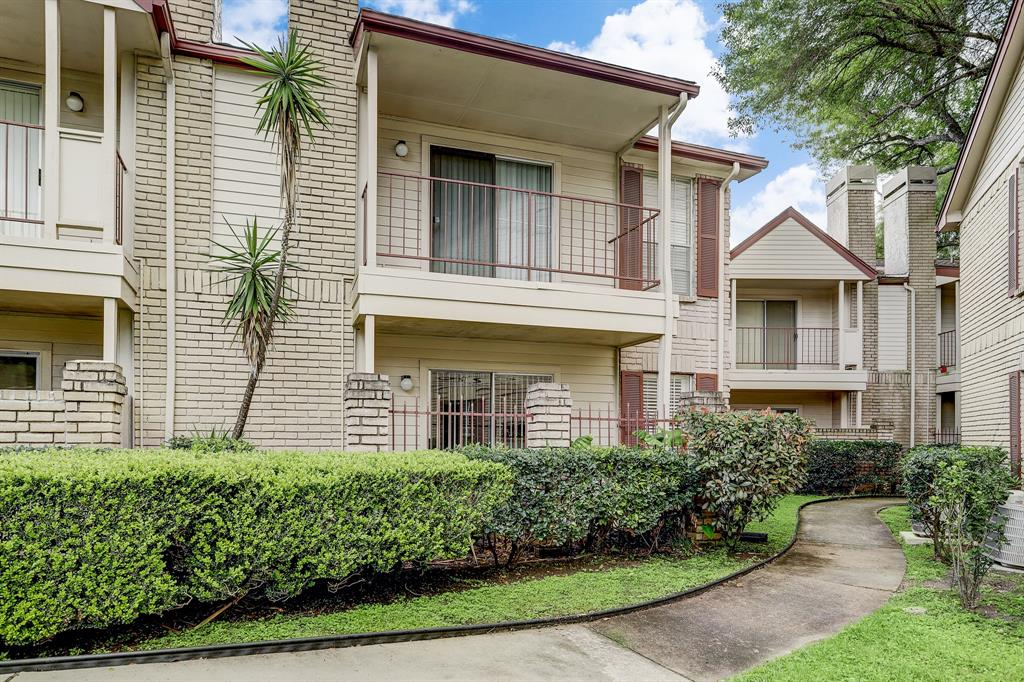 2120 EL PASEO, Houston, Harris, Texas, United States 77054, 1 Bedroom Bedrooms, ,1 BathroomBathrooms,Rental,Exclusive right to sell/lease,EL PASEO,7575910