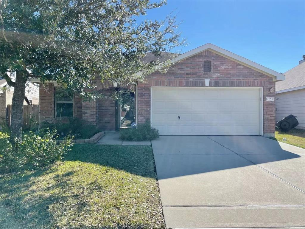 16235 Ranchland, Cypress, Harris, Texas, United States 77429, 3 Bedrooms Bedrooms, ,2 BathroomsBathrooms,Rental,Exclusive right to sell/lease,Ranchland,24235691