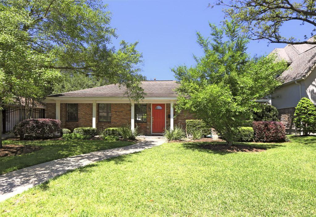 4726 Waring, Houston, Harris, Texas, United States 77027, 3 Bedrooms Bedrooms, ,2 BathroomsBathrooms,Rental,Exclusive right to sell/lease,Waring,16984001
