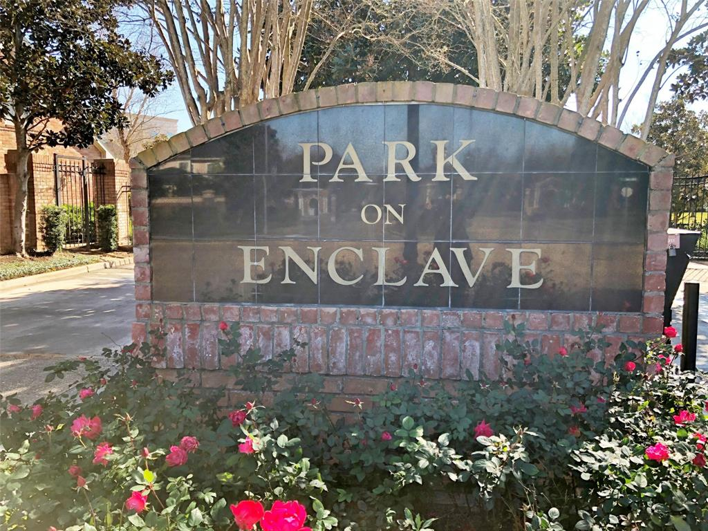 1139 Enclave, Houston, Harris, Texas, United States 77077, 3 Bedrooms Bedrooms, ,2 BathroomsBathrooms,Rental,Exclusive right to sell/lease,Enclave,54338774
