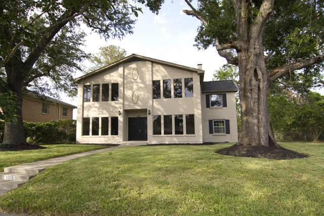 3303 Parkwood, Houston, Harris, Texas, United States 77021, 3 Bedrooms Bedrooms, ,2 BathroomsBathrooms,Rental,Exclusive right to sell/lease,Parkwood,56554040