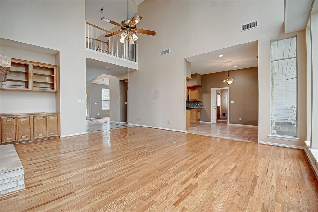 14690 Old Conroe, Conroe, Montgomery, Texas, United States 77384, 5 Bedrooms Bedrooms, ,3 BathroomsBathrooms,Rental,Exclusive right to sell/lease,Old Conroe,23561456