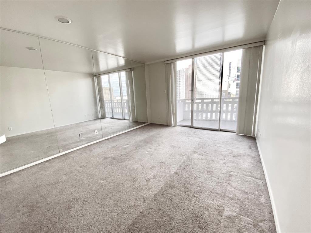 2016 Main, Houston, Harris, Texas, United States 77002, 1 Bedroom Bedrooms, ,1 BathroomBathrooms,Rental,Exclusive right to sell/lease,Main,18603601