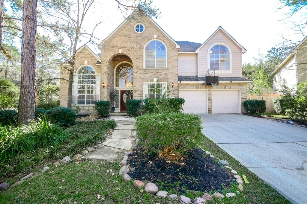 15 Larks Aire, The Woodlands, Montgomery, Texas, United States 77381, 5 Bedrooms Bedrooms, ,4 BathroomsBathrooms,Rental,Exclusive right to sell/lease,Larks Aire,11424251