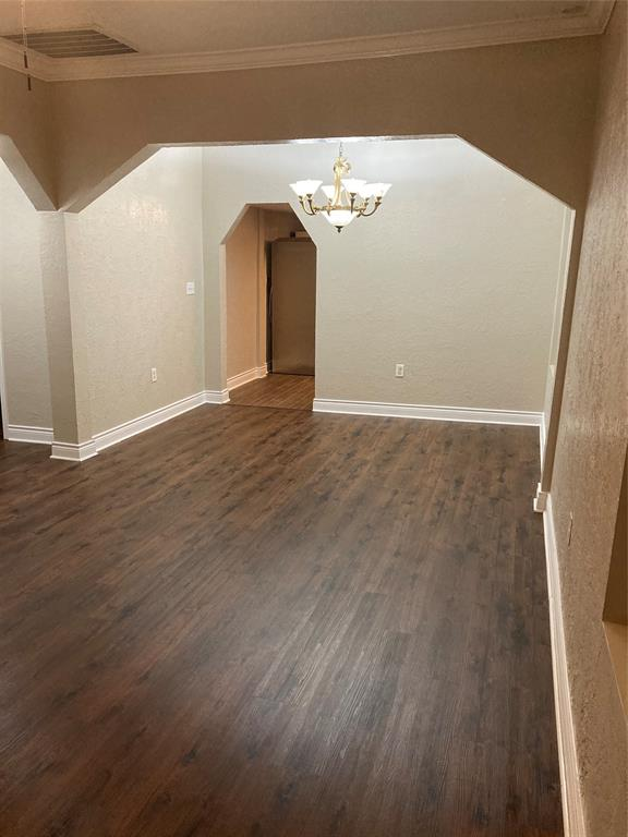 5400 Capitol, Houston, Harris, Texas, United States 77023, 2 Bedrooms Bedrooms, ,1 BathroomBathrooms,Rental,Exclusive right to sell/lease,Capitol,84226472