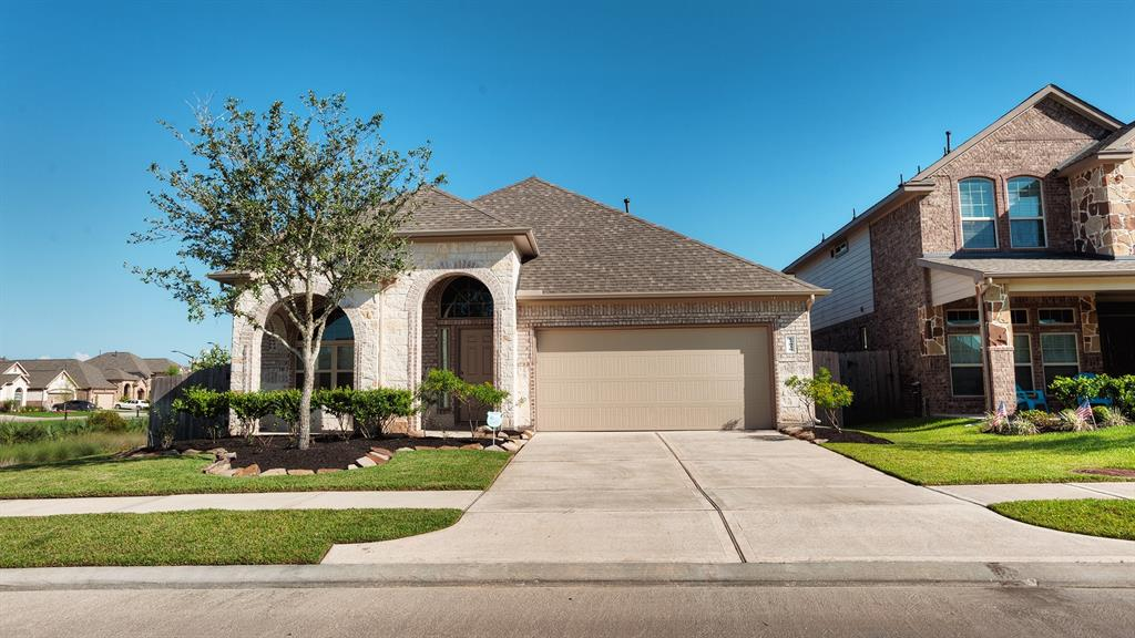 17030 Audrey Arbor, Richmond, Fort Bend, Texas, United States 77407, 3 Bedrooms Bedrooms, ,2 BathroomsBathrooms,Rental,Exclusive right to sell/lease,Audrey Arbor,40095940