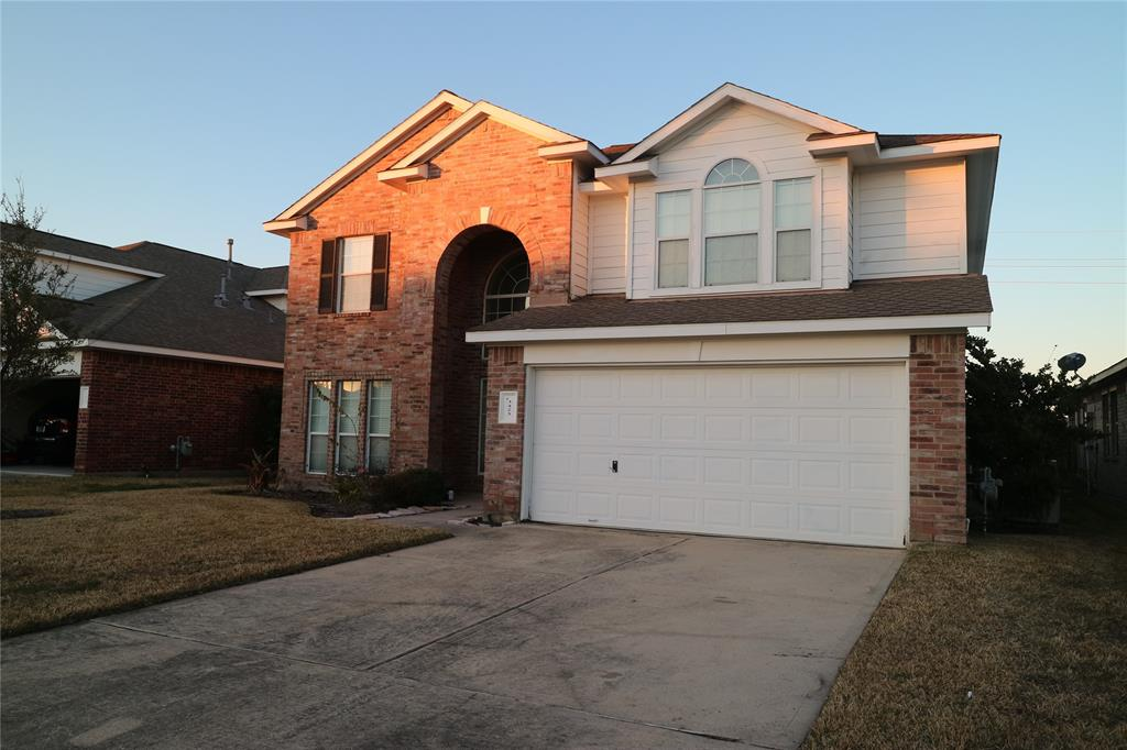 3423 Bakerswood, Spring, Montgomery, Texas, United States 77386, 3 Bedrooms Bedrooms, ,2 BathroomsBathrooms,Rental,Exclusive right to sell/lease,Bakerswood,98069759
