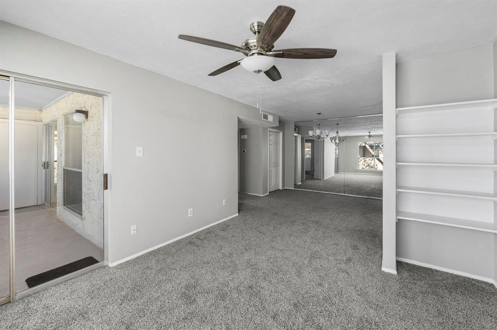 7313 Gulf, Houston, Harris, Texas, United States 77017, 1 Bedroom Bedrooms, ,1 BathroomBathrooms,Rental,Exclusive right to sell/lease,Gulf,83794772
