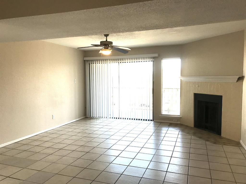 2822 Bartell, Houston, Harris, Texas, United States 77054, 3 Bedrooms Bedrooms, ,2 BathroomsBathrooms,Rental,Exclusive right to sell/lease,Bartell,19351615