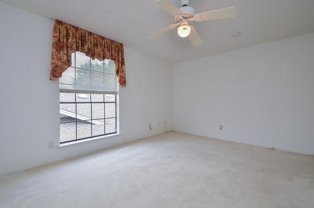 7350 Kirby, Houston, Harris, Texas, United States 77030, 2 Bedrooms Bedrooms, ,2 BathroomsBathrooms,Rental,Exclusive right to sell/lease,Kirby,38818930