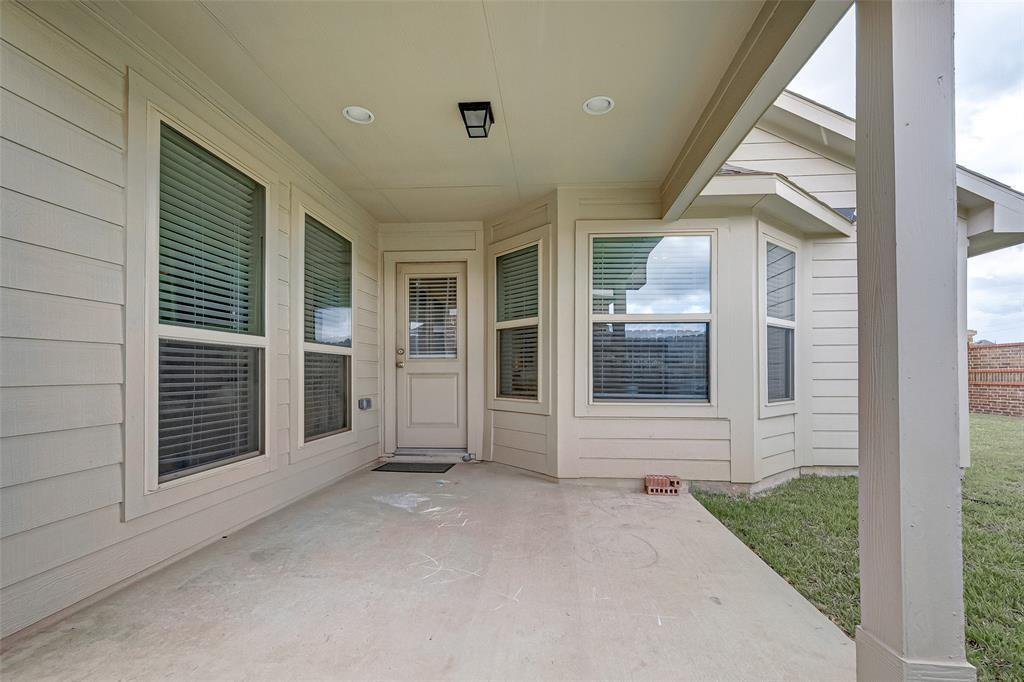 18951 Hartford Falls, Richmond, Fort Bend, Texas, United States 77407, 3 Bedrooms Bedrooms, ,2 BathroomsBathrooms,Rental,Exclusive right to sell/lease,Hartford Falls,34951486