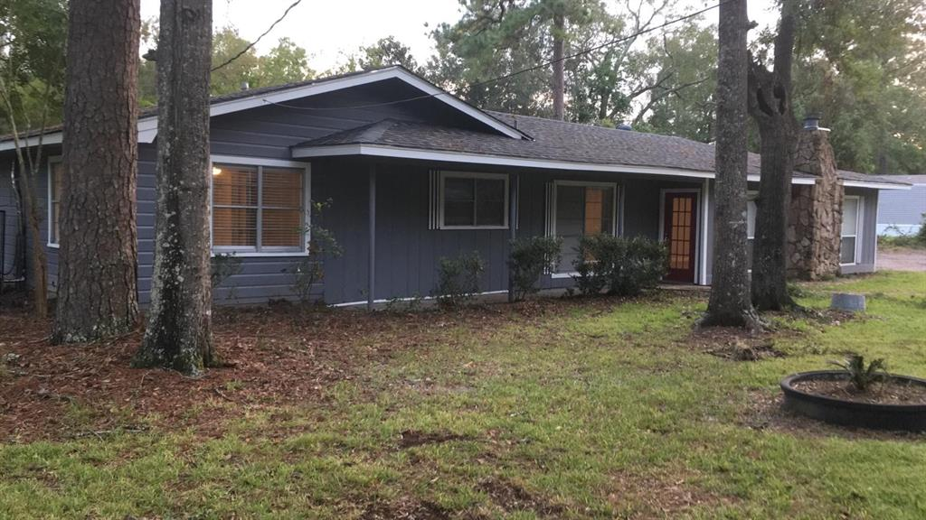 1330 Tulane, Vidor, Orange, Texas, United States 77662, 4 Bedrooms Bedrooms, ,2 BathroomsBathrooms,Rental,Exclusive right to sell/lease,Tulane,50570563