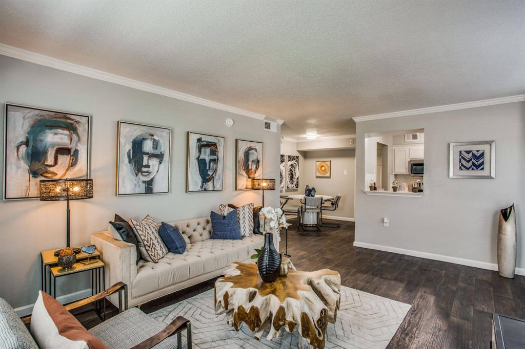 7510 Brompton Rd, Houston, Harris, Texas, United States 77025, 1 Bedroom Bedrooms, ,1 BathroomBathrooms,Rental,Exclusive agency to sell/lease,Brompton Rd,77269982