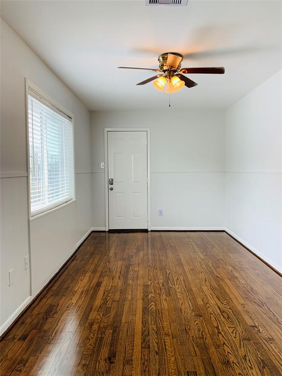 2303 Blodgett, Houston, Harris, Texas, United States 77004, 2 Bedrooms Bedrooms, ,1 BathroomBathrooms,Rental,Exclusive right to sell/lease,Blodgett,48825671