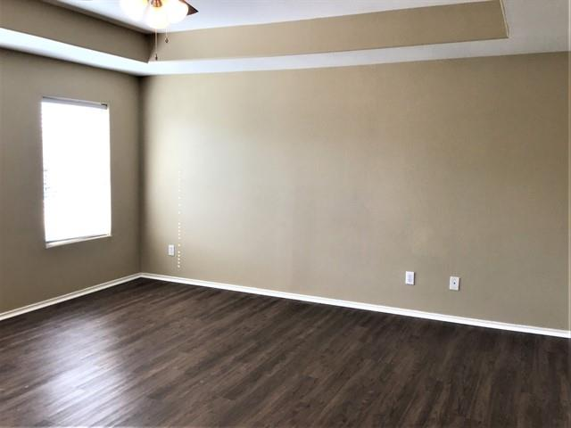 506 Shady Magnolia, Conroe, Montgomery, Texas, United States 77301, 3 Bedrooms Bedrooms, ,2 BathroomsBathrooms,Rental,Exclusive right to sell/lease,Shady Magnolia,14004124