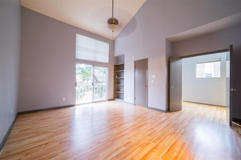 12625 Briar Patch, Houston, Harris, Texas, United States 77077, 2 Bedrooms Bedrooms, ,1 BathroomBathrooms,Rental,Exclusive right to sell/lease,Briar Patch,76842663