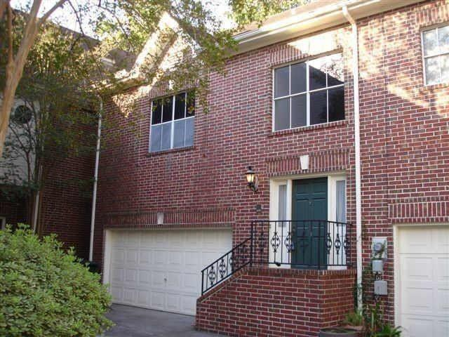 627 Hawthorne, Houston, Harris, Texas, United States 77006, 2 Bedrooms Bedrooms, ,2 BathroomsBathrooms,Rental,Exclusive right to sell/lease,Hawthorne,64295578