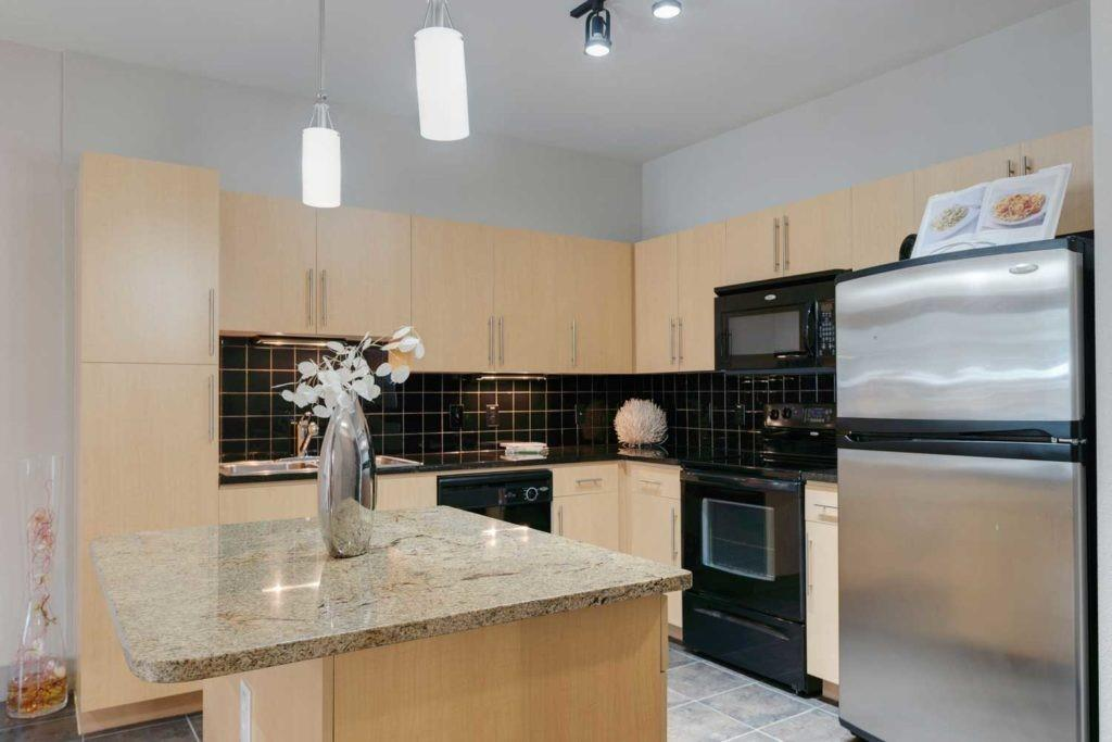 3660 Richmond, Houston, Harris, Texas, United States 77046, 1 Bedroom Bedrooms, ,1 BathroomBathrooms,Rental,Exclusive agency to sell/lease,Richmond,66465739