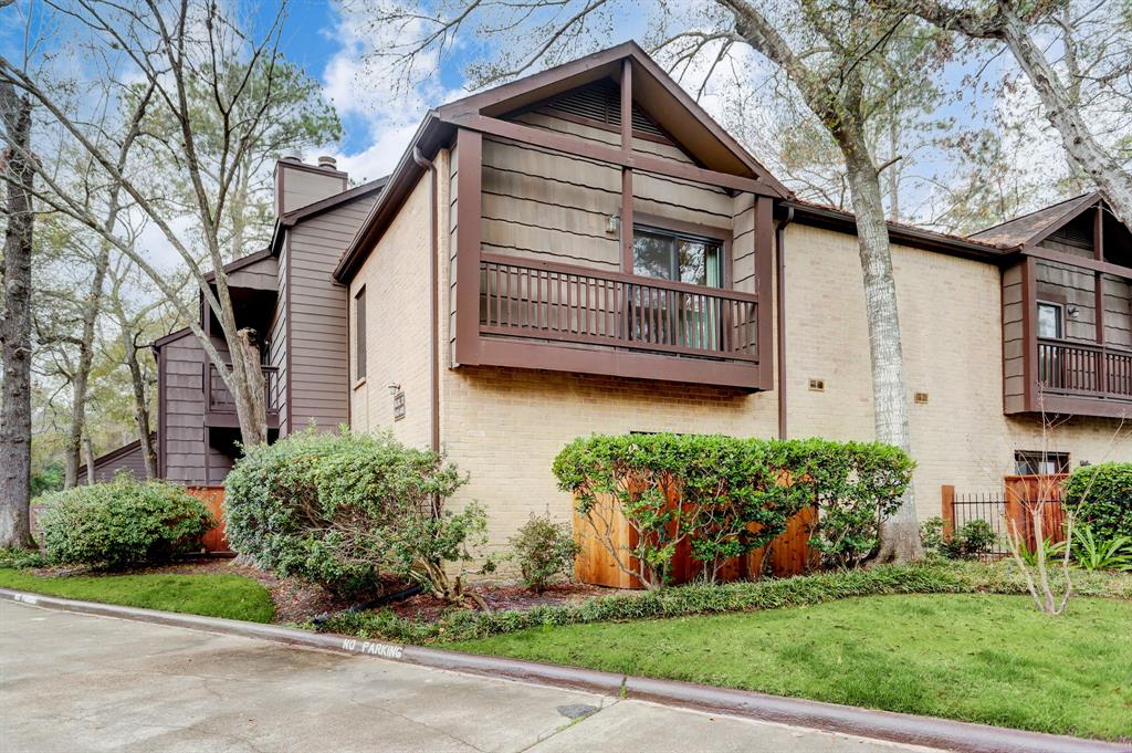 11711 Memorial, Houston, Harris, Texas, United States 77024, 2 Bedrooms Bedrooms, ,1 BathroomBathrooms,Rental,Exclusive right to sell/lease,Memorial,85756267