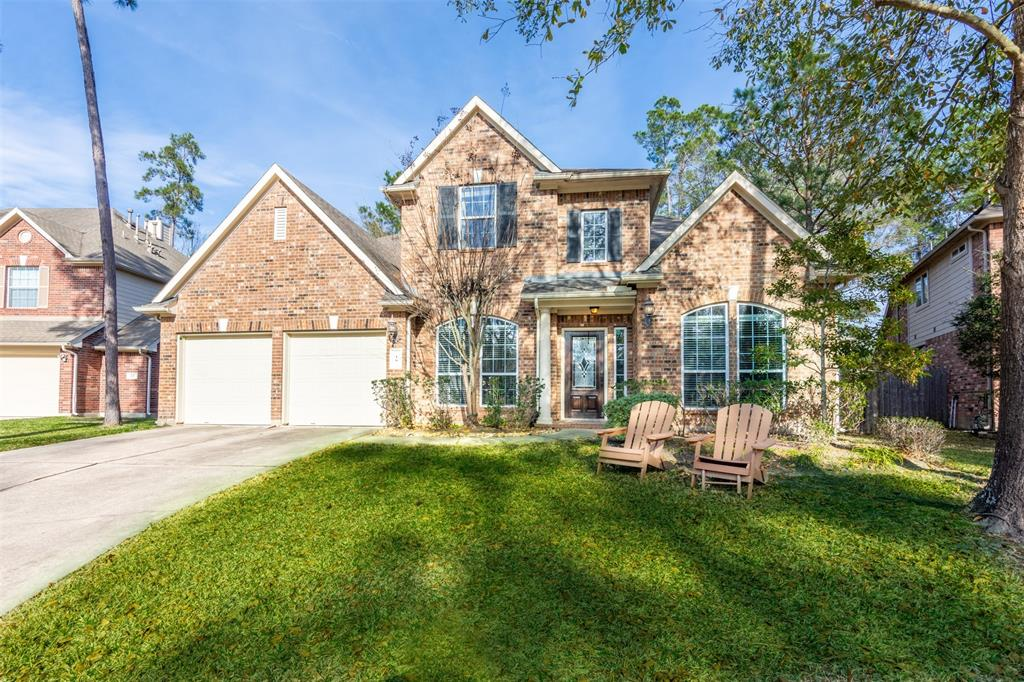 18 Petal Park Place, The Woodlands, Montgomery, Texas, United States 77382, 5 Bedrooms Bedrooms, ,4 BathroomsBathrooms,Rental,Exclusive right to sell/lease,Petal Park Place,16375895