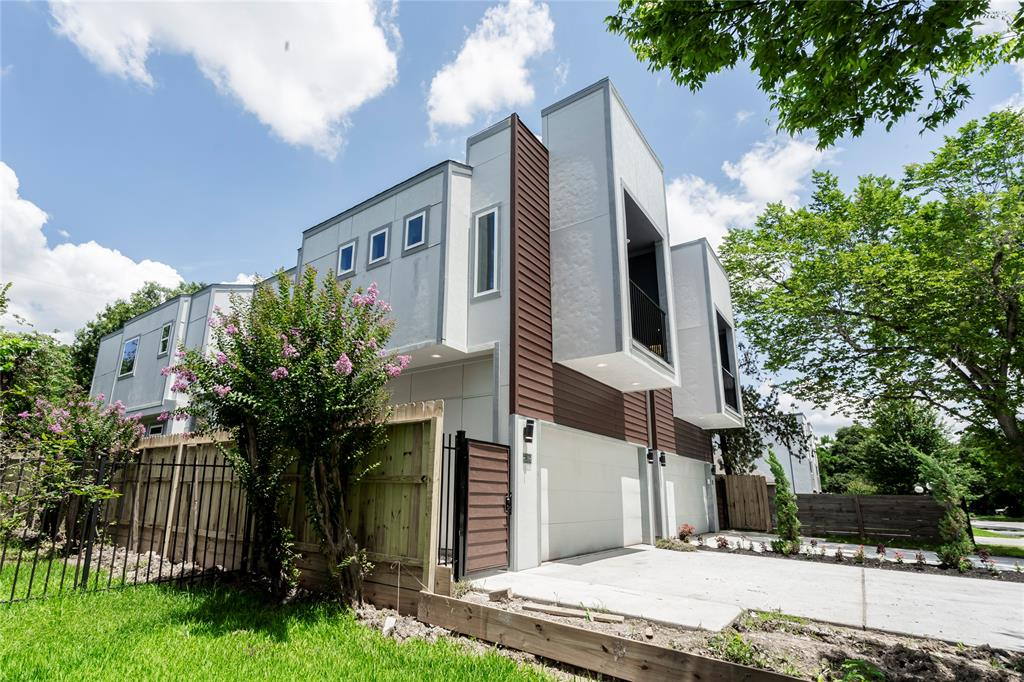 6718 Lozier, Houston, Harris, Texas, United States 77021, 3 Bedrooms Bedrooms, ,2 BathroomsBathrooms,Rental,Exclusive right to sell/lease,Lozier,69373855