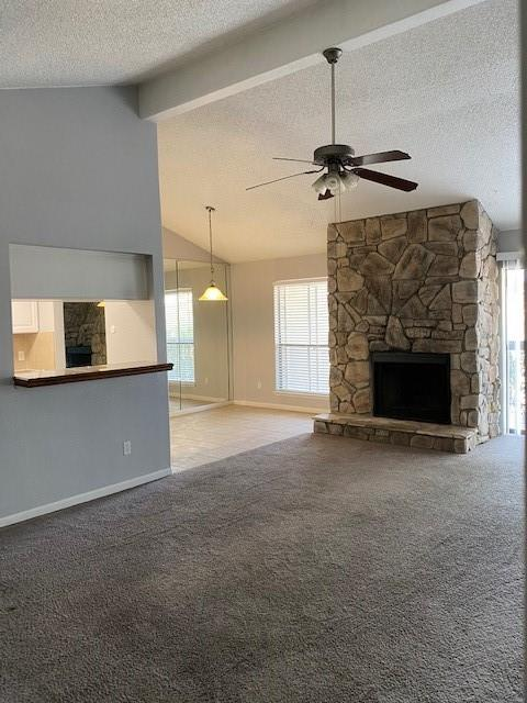 17401 Red Oak, Houston, Harris, Texas, United States 77090, 2 Bedrooms Bedrooms, ,2 BathroomsBathrooms,Rental,Exclusive right to sell/lease,Red Oak,96372921