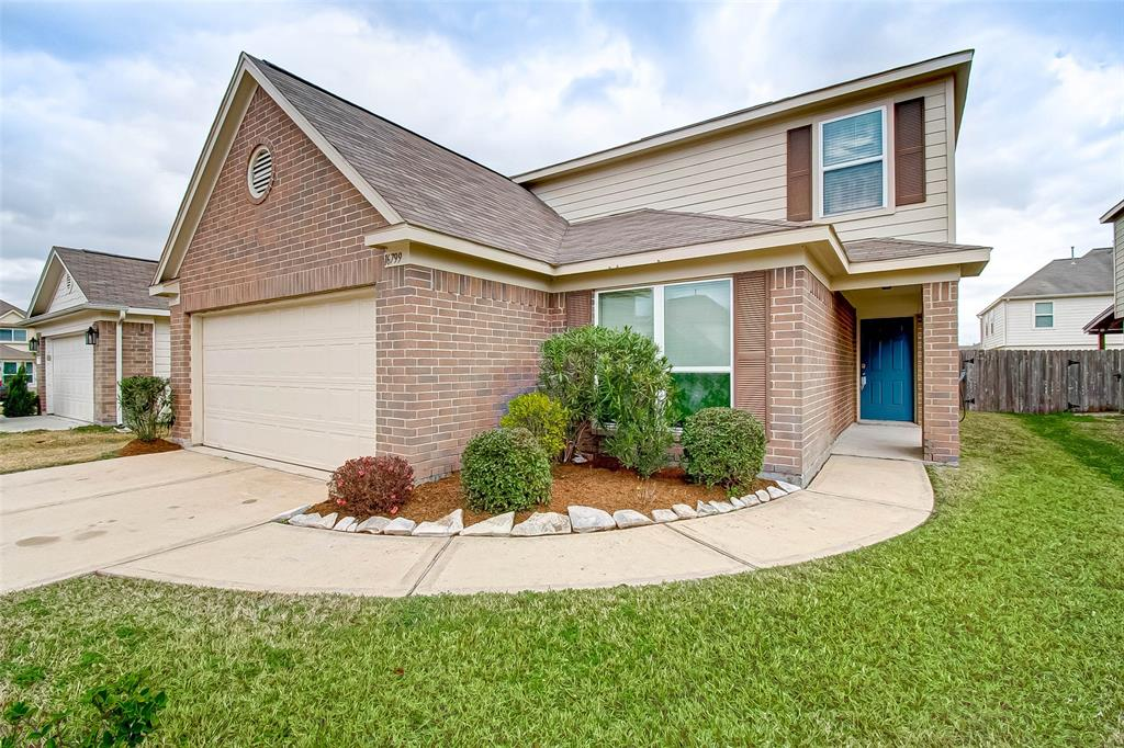 16799 Blackberry Lily, Conroe, Montgomery, Texas, United States 77385, 4 Bedrooms Bedrooms, ,2 BathroomsBathrooms,Rental,Exclusive right to sell/lease,Blackberry Lily,62404773