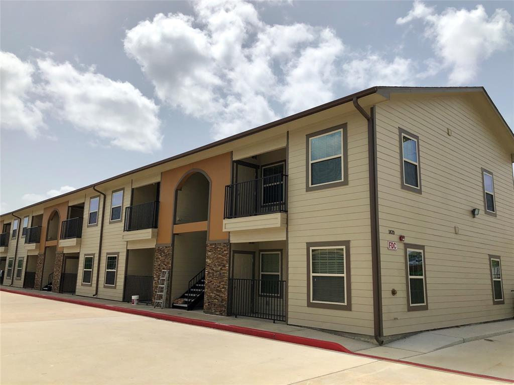 1820 Jacquelyn, Houston, Harris, Texas, United States 77055, 2 Bedrooms Bedrooms, ,2 BathroomsBathrooms,Rental,Exclusive right to sell/lease,Jacquelyn,59058167
