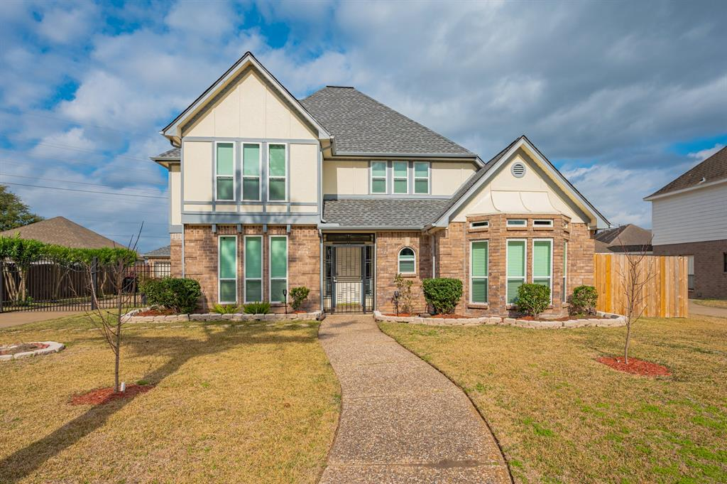 14414 Ardwell, Sugar Land, Fort Bend, Texas, United States 77498, 4 Bedrooms Bedrooms, ,2 BathroomsBathrooms,Rental,Exclusive right to sell/lease,Ardwell,51218633