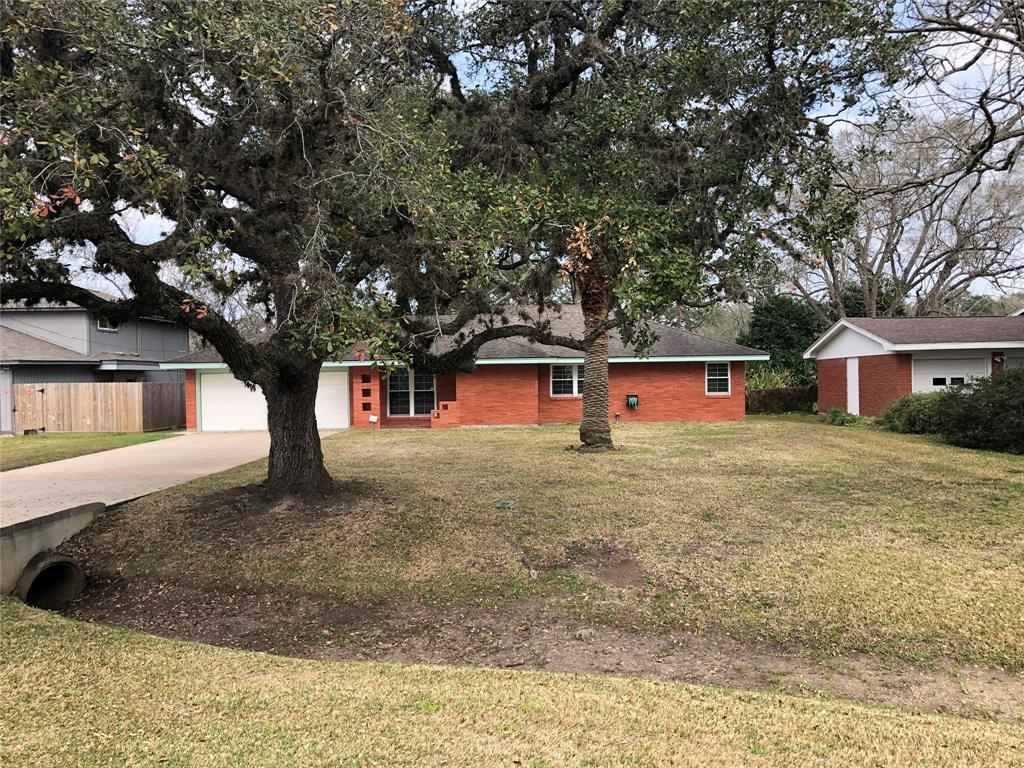 816 Highway 3 N, League City, Galveston, Texas, United States 77573, 3 Bedrooms Bedrooms, ,2 BathroomsBathrooms,Rental,Exclusive right to sell/lease,Highway 3 N,34470944