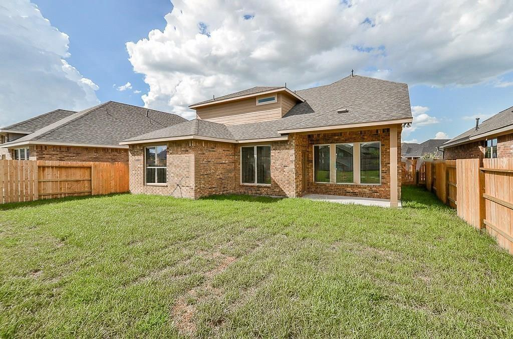 19323 Hays Spring, Cypress, Harris, Texas, United States 77433, 3 Bedrooms Bedrooms, ,2 BathroomsBathrooms,Rental,Exclusive right to sell/lease,Hays Spring,81969375