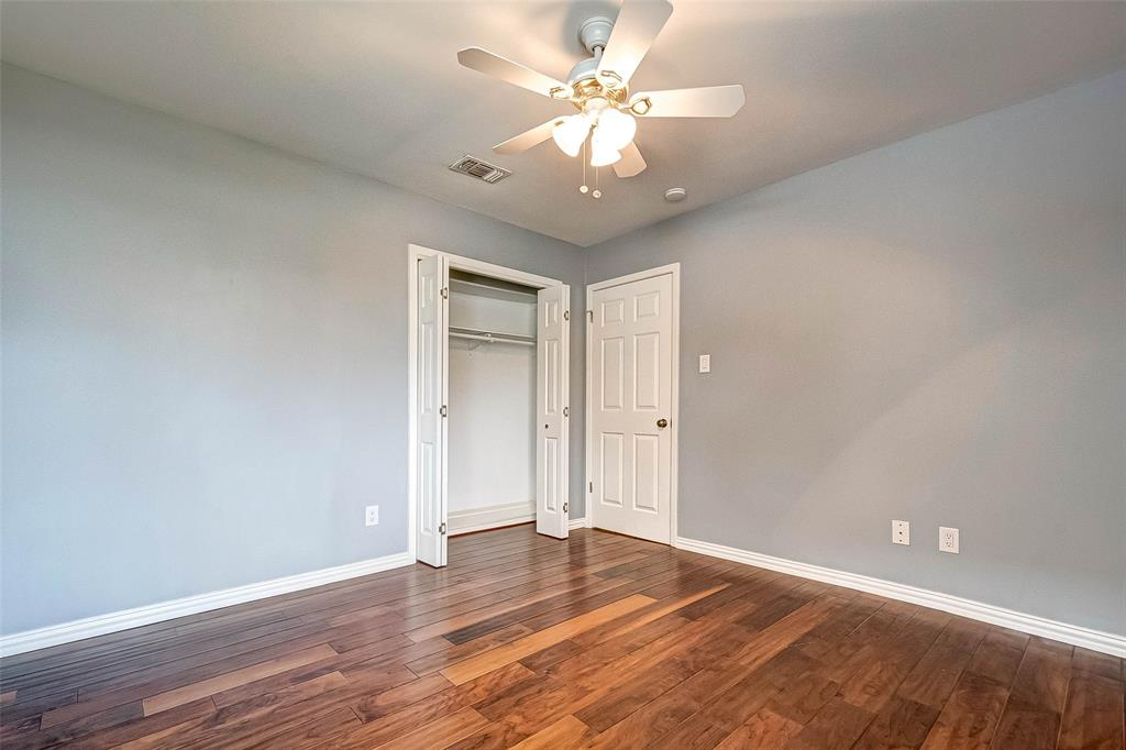 18702 Prince William, Houston, Harris, Texas, United States 77058, 4 Bedrooms Bedrooms, ,2 BathroomsBathrooms,Rental,Exclusive right to sell/lease,Prince William,2627241