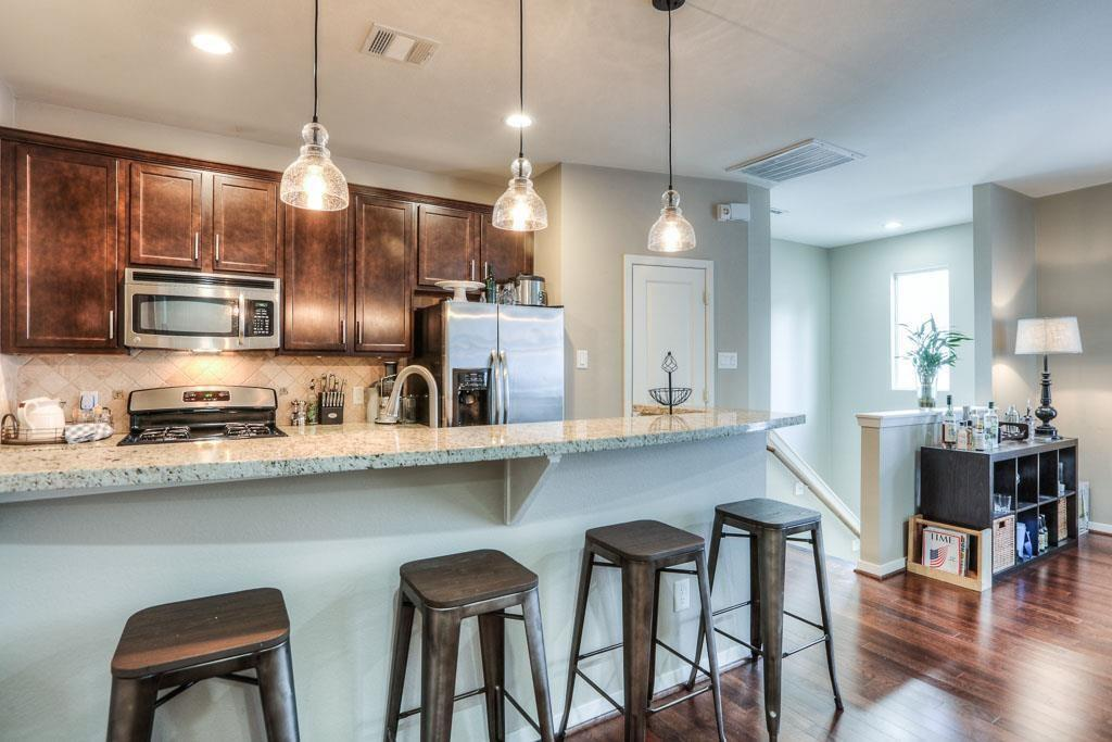 5322 Avenue J, Houston, Harris, Texas, United States 77011, 2 Bedrooms Bedrooms, ,2 BathroomsBathrooms,Rental,Exclusive right to sell/lease,Avenue J,57308831