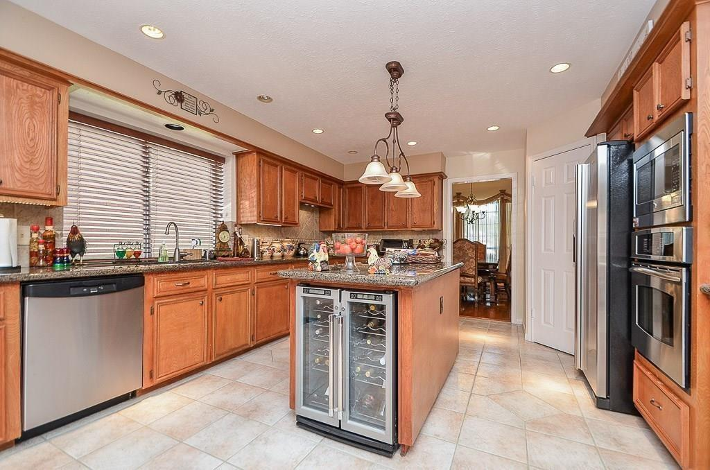 2105 Olympic Drive, League City, Galveston, Texas, United States 77573, 4 Bedrooms Bedrooms, ,2 BathroomsBathrooms,Rental,Exclusive right to sell/lease,Olympic Drive,19233557