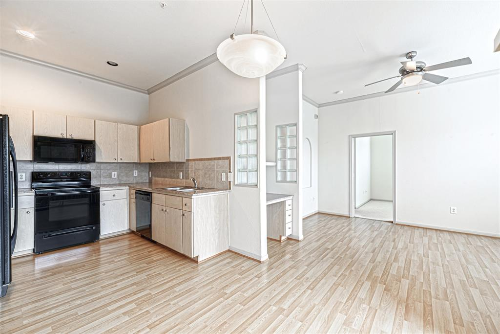 1441 East, Houston, Harris, Texas, United States 77007, 1 Bedroom Bedrooms, ,1 BathroomBathrooms,Rental,Exclusive right to sell/lease,East,1026929