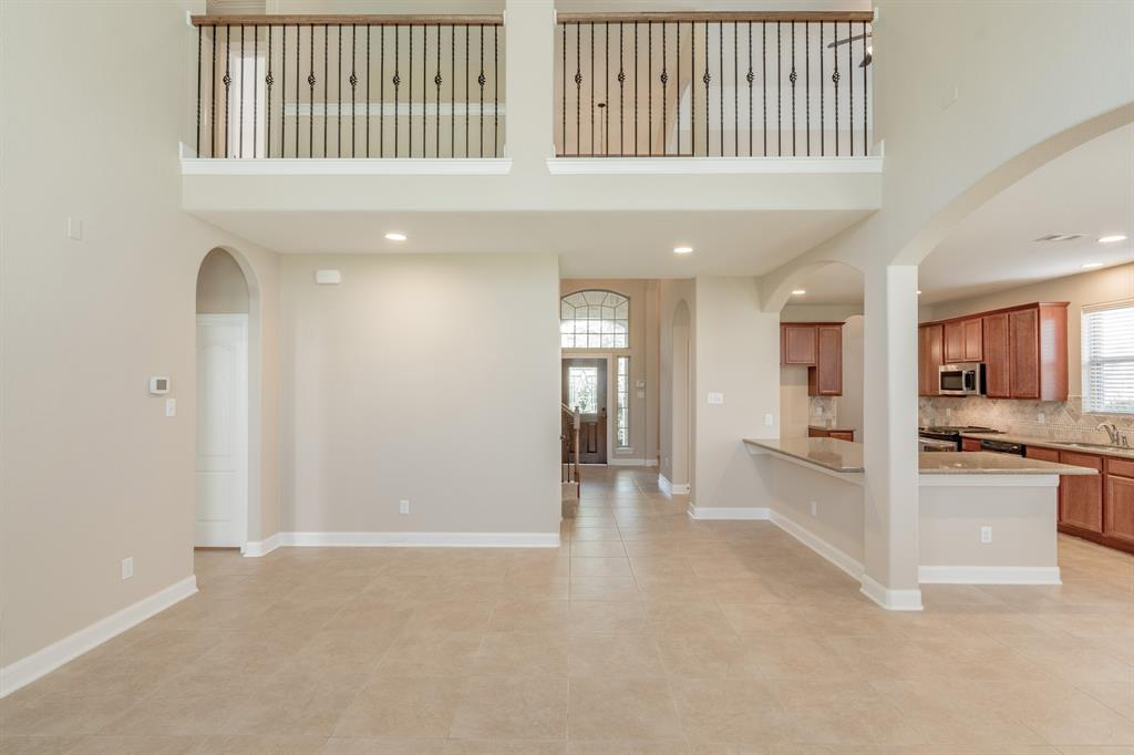 22 Gull Rock, Spring, Harris, Texas, United States 77389, 4 Bedrooms Bedrooms, ,2 BathroomsBathrooms,Rental,Exclusive right to sell/lease,Gull Rock,9809585