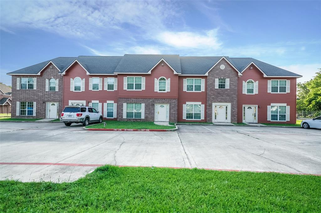 120 Clark, Prairie View, Waller, Texas, United States 77445, 2 Bedrooms Bedrooms, ,2 BathroomsBathrooms,Rental,Exclusive right to sell/lease,Clark,33469088